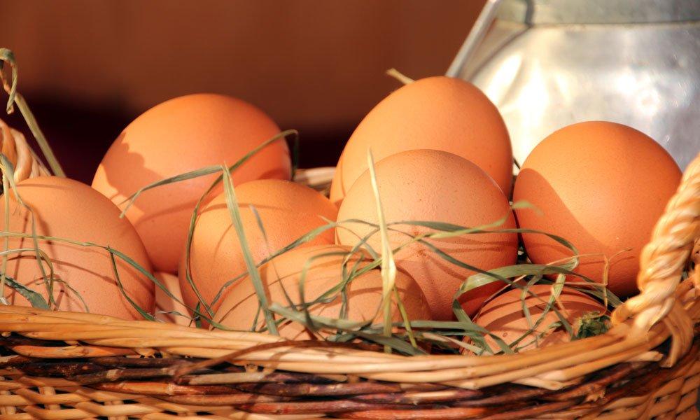 I nostri prodotti agricoli e le delizie culinarie della Val Pusteria